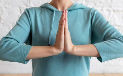 Chakra Yoga: Erklärung, Wirkungen und Einstieg